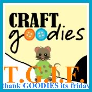 Craft Goodies