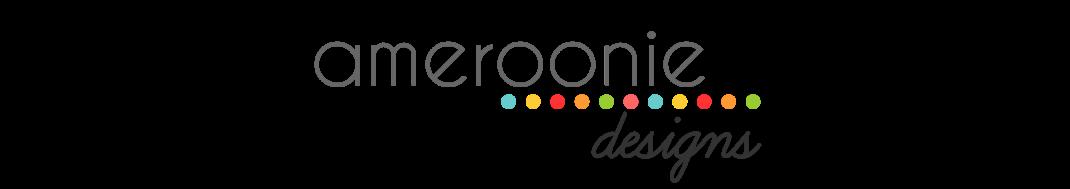 amerooniedesigns.com
